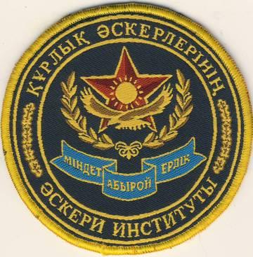 http://sd.uploads.ru/t/4tA3O.jpg