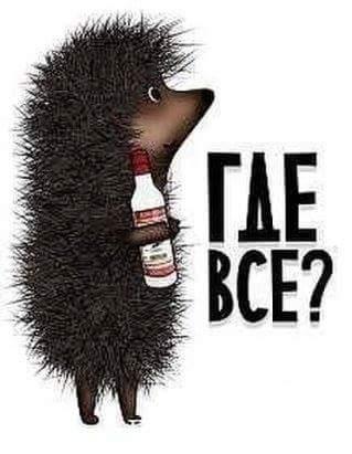 http://sd.uploads.ru/t/4wL6u.jpg