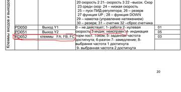 http://sd.uploads.ru/t/4zDwT.jpg
