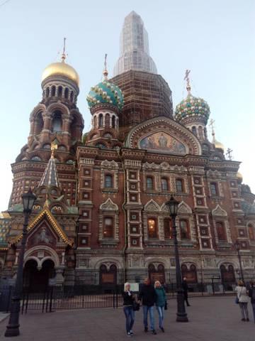 http://sd.uploads.ru/t/4ztHu.jpg