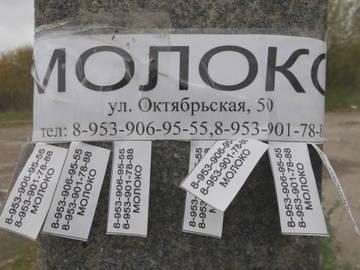 http://sd.uploads.ru/t/53emP.jpg