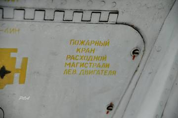 http://sd.uploads.ru/t/58RV4.jpg