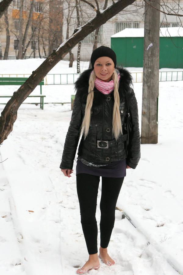 http://sd.uploads.ru/t/5CQ41.jpg