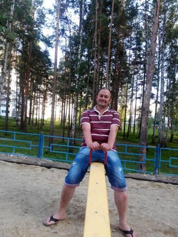 http://sd.uploads.ru/t/5G47n.jpg