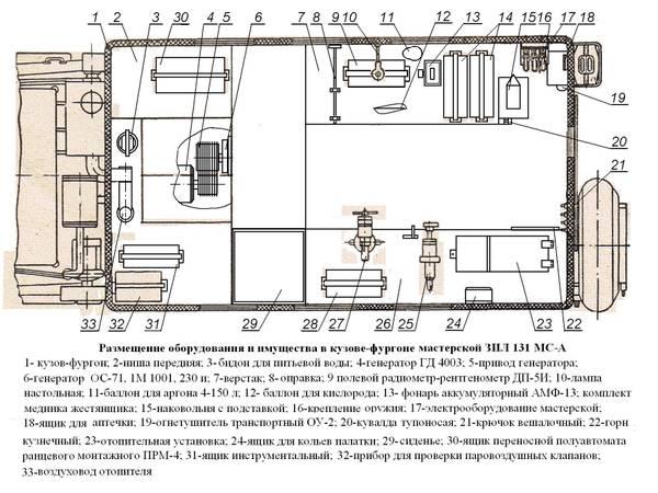 http://sd.uploads.ru/t/5JVTE.jpg