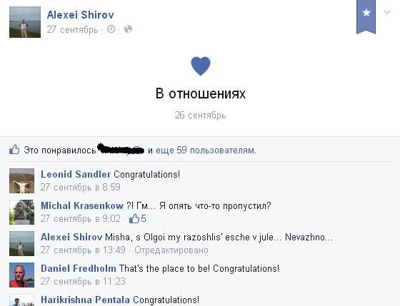 http://sd.uploads.ru/t/5NubA.jpg