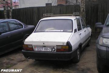http://sd.uploads.ru/t/5Pchq.jpg