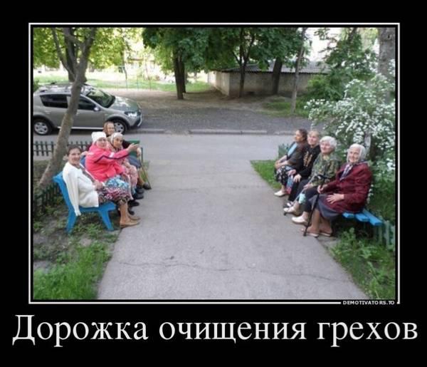 http://sd.uploads.ru/t/5Pzdy.jpg