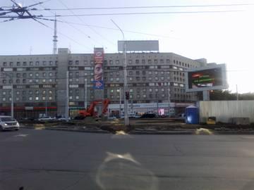 http://sd.uploads.ru/t/5Qwr2.jpg