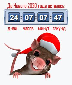 http://sd.uploads.ru/t/5S8B1.png