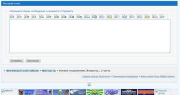 http://sd.uploads.ru/t/5XyFI.jpg