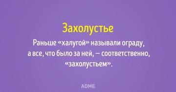 http://sd.uploads.ru/t/5ZJgu.jpg