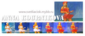 http://sd.uploads.ru/t/5dZSX.jpg