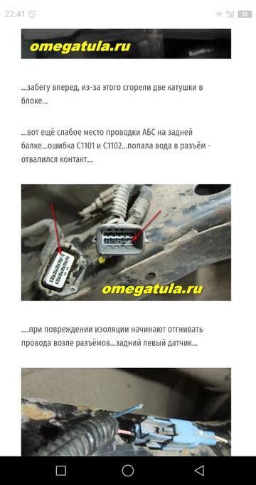 http://sd.uploads.ru/t/5erzv.png