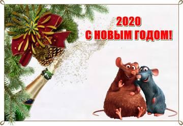 http://sd.uploads.ru/t/5gGjP.jpg