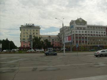 http://sd.uploads.ru/t/5h7kx.jpg