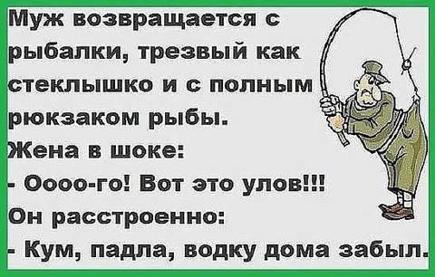 http://sd.uploads.ru/t/5q6jJ.jpg