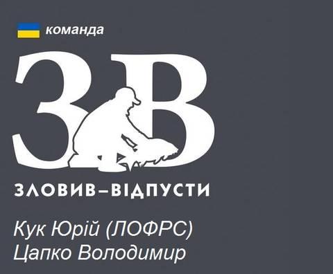 http://sd.uploads.ru/t/5vG0E.jpg