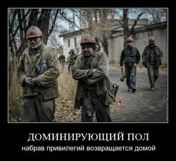 http://sd.uploads.ru/t/5xPp2.jpg