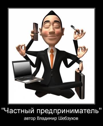 http://sd.uploads.ru/t/62FLA.jpg