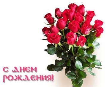 http://sd.uploads.ru/t/64xzg.jpg