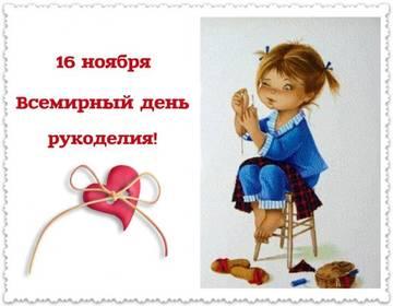 http://sd.uploads.ru/t/68BaP.jpg
