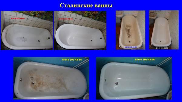 http://sd.uploads.ru/t/6Eamk.jpg