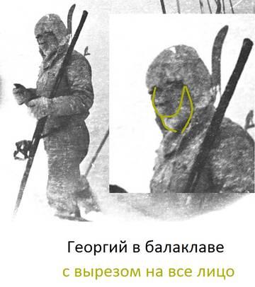 http://sd.uploads.ru/t/6GUYB.jpg