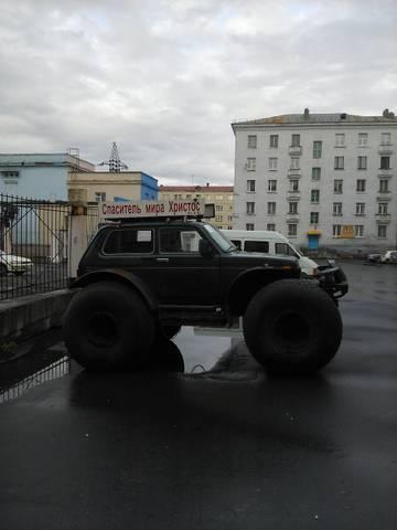 http://sd.uploads.ru/t/6PmO3.jpg