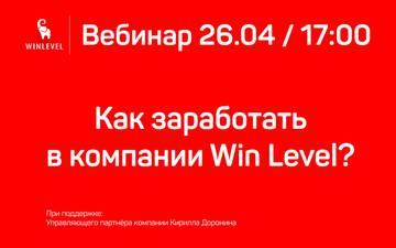 http://sd.uploads.ru/t/6R2Ia.jpg