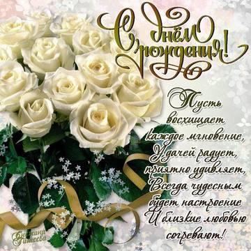 http://sd.uploads.ru/t/6RxYz.jpg