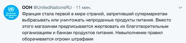 http://sd.uploads.ru/t/6SubO.png