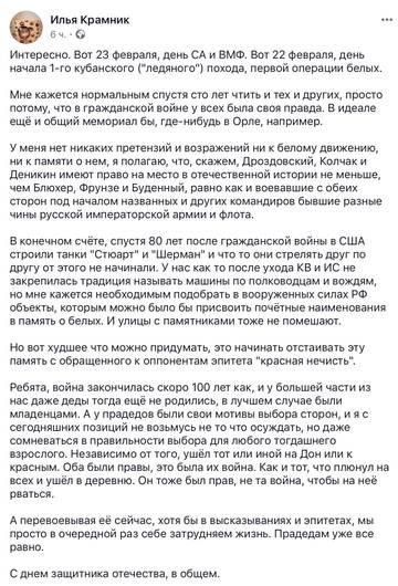 http://sd.uploads.ru/t/6Zhny.jpg
