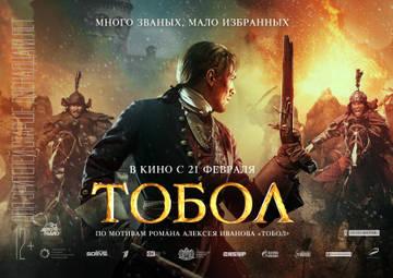http://sd.uploads.ru/t/6c7zr.jpg