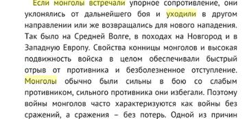 http://sd.uploads.ru/t/6cbtM.png