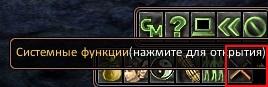 http://sd.uploads.ru/t/6dUZM.jpg