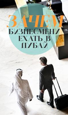 http://sd.uploads.ru/t/6hVe7.png