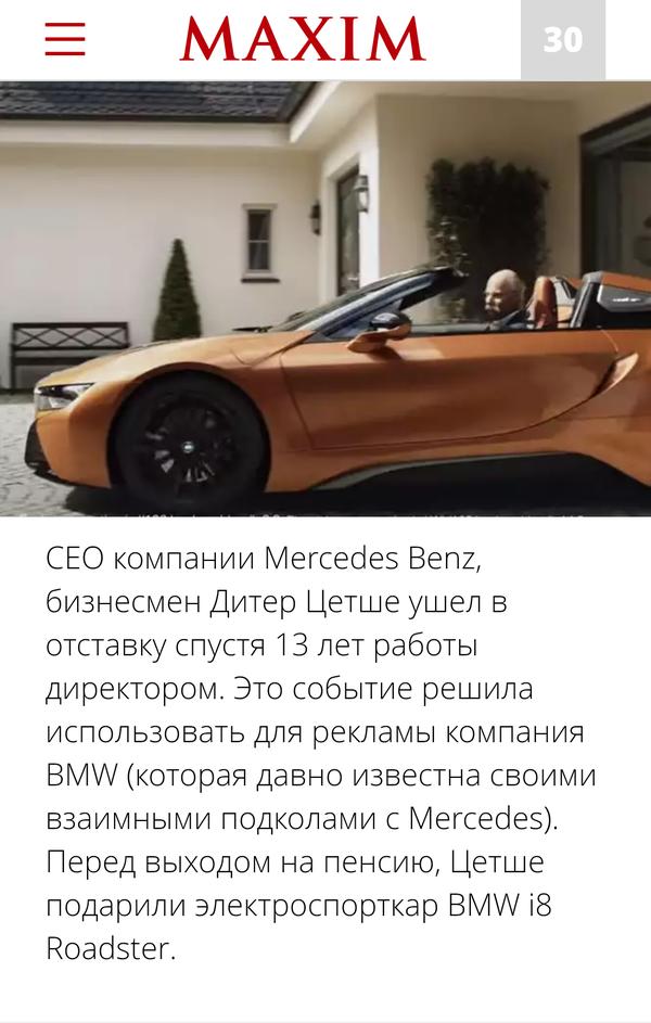 http://sd.uploads.ru/t/6l10e.png