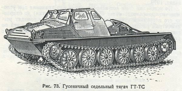 http://sd.uploads.ru/t/6lXSB.jpg