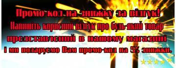 http://sd.uploads.ru/t/6mtNT.jpg