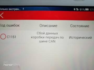 http://sd.uploads.ru/t/6o081.jpg