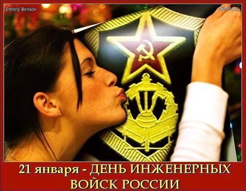 http://sd.uploads.ru/t/6uFer.jpg