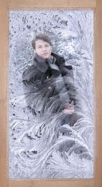 http://sd.uploads.ru/t/6wAuj.jpg