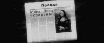 http://sd.uploads.ru/t/6xeqR.jpg