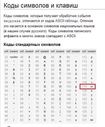 http://sd.uploads.ru/t/6y9Qj.jpg