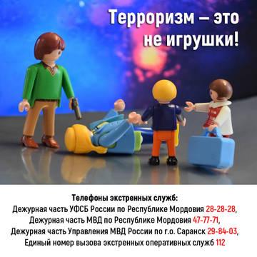 http://sd.uploads.ru/t/6zQmA.jpg
