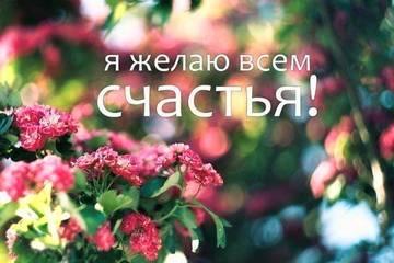 http://sd.uploads.ru/t/70R8i.jpg