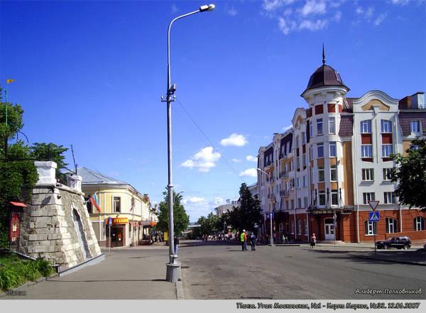 http://sd.uploads.ru/t/70SPC.jpg