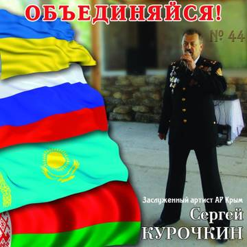 http://sd.uploads.ru/t/714c0.jpg