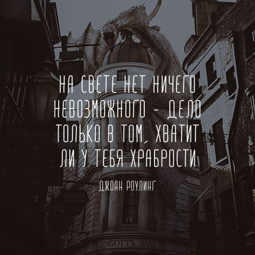 http://sd.uploads.ru/t/72nN0.jpg